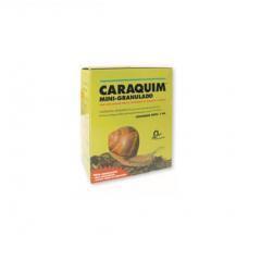 CARAQUIM