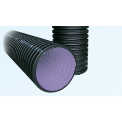 Tubo saneamiento y accesorios pl sticos lvarez y riegos - Precio tubo corrugado ...