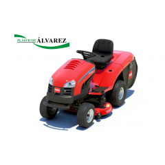 CORTACÉSPED TORO DH 220
