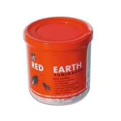 RED AERTH 160 GR.