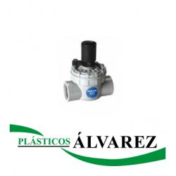 "ELECTROVÁLVULA JAR TOP 1"" (Tapa Roscada) SERIE 8400"