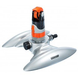 ASPERSOR JET-SPRAY 360º