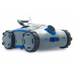 LIMPIAFONDOS AUTOMÁTICO ROBOT R2