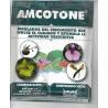 AMCOTONE 10 GR