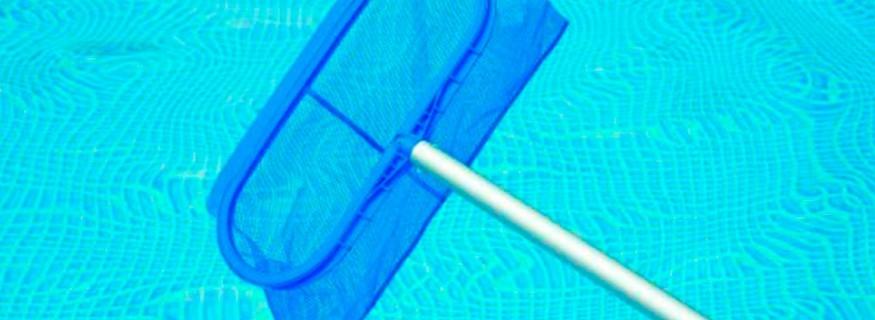 Limpiafondos, robot y accesorios de piscinas