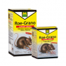 ROE GRANO