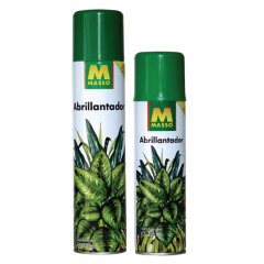ABRILLANTADOR 600 ML