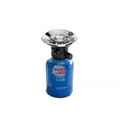 HORNILLO CAMPING GAS
