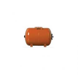 HIDROSFERA-ACUMULADOR 50 LITROS HORIZONTAL