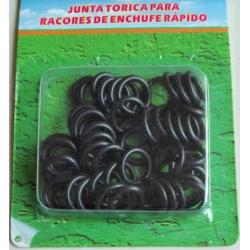 JUNTA TORICA (BOLSA 50 UNID)